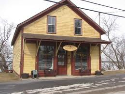 neilson-store-and-cultural-centre-amherst-island