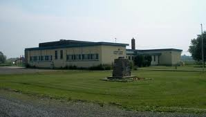 public-school-on-amherst-island