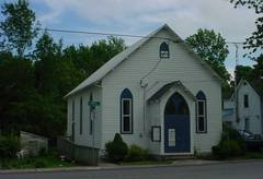 township-offices-amherst-island